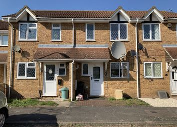 Thumbnail 2 bedroom terraced house for sale in Newcombe Rise, West Drayton