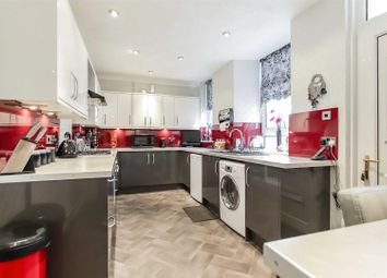 4 bed terraced house for sale in Burnley Road, Padiham, Burnley BB12