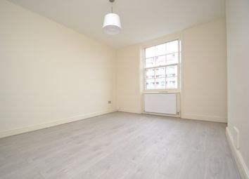 Thumbnail Flat to rent in Hatchard Road, London