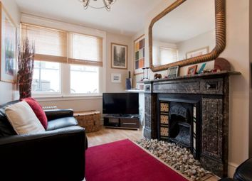 Thumbnail 1 bed flat for sale in Stockwell Road, London, Greater London