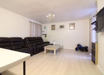 2 bed maisonette for sale in Dallow Road, Luton LU1
