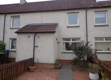 Thumbnail 2 bedroom terraced house to rent in South Gyle Wynd, Edinburgh