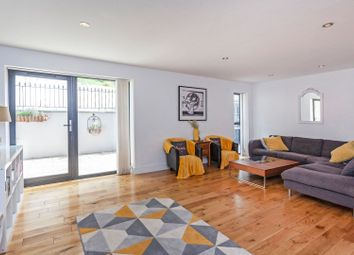 4 bed semi-detached house for sale in 2A Honor Oak Rise, London SE23