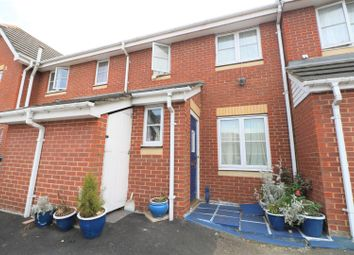 Thumbnail 2 bed terraced house for sale in Bellermine Close, London