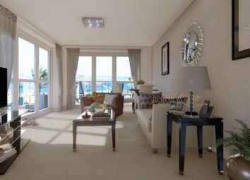 Thumbnail 2 bed property for sale in Narrowcliff, Newquay