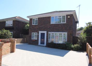 4 bed detached house to rent in Albany Place, Egham TW20