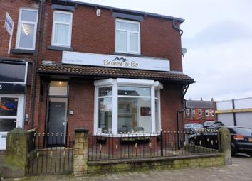 Thumbnail 1 bedroom flat to rent in Tonge Moor Road, Tonge Moor, Bolton