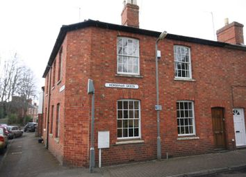 Thumbnail 3 bed terraced house to rent in Horsefair Green, Stony Stratford