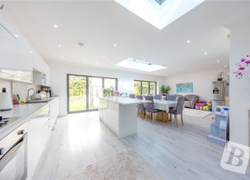 5 bed detached bungalow for sale in Ardleigh Green Road, Hornchurch RM11