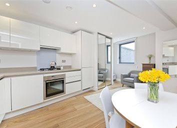 Thumbnail  Studio to rent in Dunford Road, Holloway