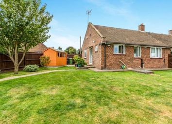 Thumbnail 2 bed bungalow for sale in Mcalpine Crescent, Loose, Maidstone, Kent