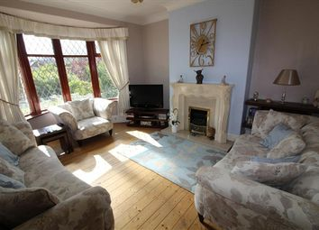 Thumbnail 3 bed property for sale in Newbury Road, Lytham St. Annes