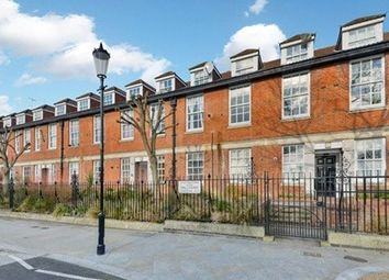Clement House, 135 Dalgarno Gardens W10. 2 bed flat for sale