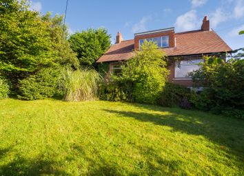 Thumbnail 4 bed detached house for sale in 3 Waulkmill Cottages, Charlestown