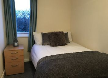 Thumbnail Room to rent in Rm 3, Winyates, Orton Goldhay, P`Boro