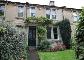 Thumbnail Property to rent in Trowbridge Road, Bradford-On-Avon