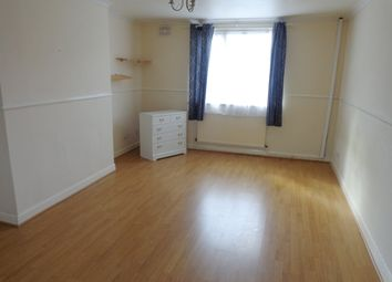 Thumbnail 3 bed semi-detached house to rent in Uplands Road, Leicester