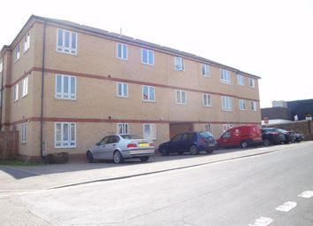 Thumbnail 2 bed flat for sale in Hobbs Lane, Cheshunt, Waltham Cross