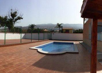 Thumbnail 5 bed villa for sale in Avenida Adeje, 38678, Adeje, Tenerife, Canary Islands, Spain