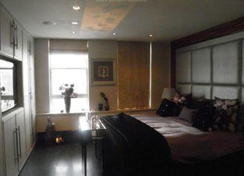 Thumbnail 2 bed flat to rent in Ashlake Road, London