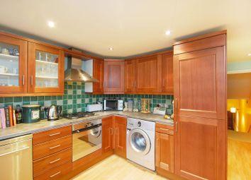 2 bed maisonette for sale in Shipka Road, Balham, London SW12