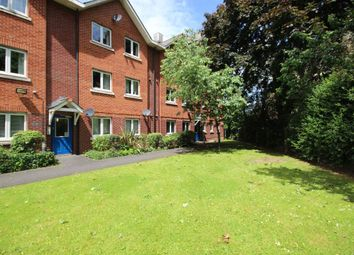 Thumbnail 2 bedroom flat to rent in Powhay Mills, Tudor Street, Exeter