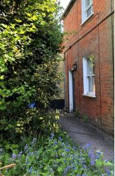 Thumbnail 1 bed property to rent in Morris Lane, Devizes, Wiltshire