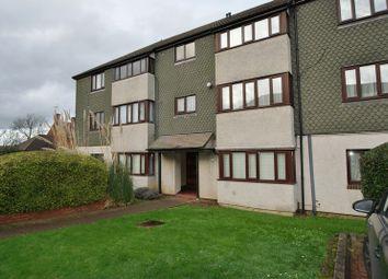 Thumbnail Studio to rent in Teviot Avenue, Aveley, South Ockendon
