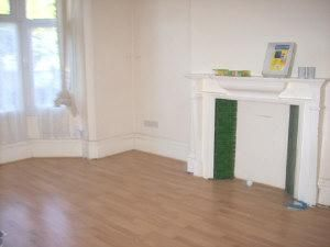 Thumbnail Studio to rent in Dover Street, Bilston