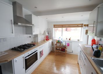 Thumbnail 3 bed bungalow for sale in Leith Avenue, Portchester