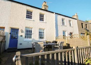 4 bed terraced house for sale in Gorran Haven, St Austell, Cornwall PL26