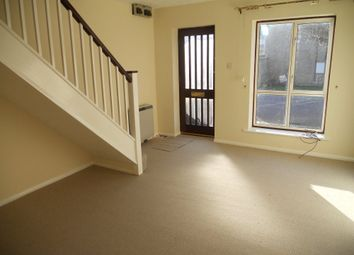 Thumbnail 2 bedroom terraced house to rent in Plas St. Andresse, Penarth