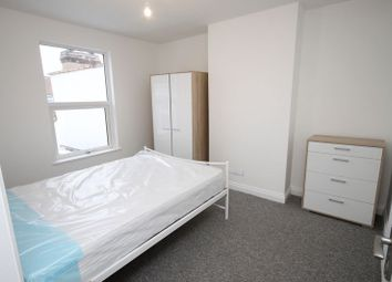 Thumbnail 1 bedroom property to rent in Richmond Villas, Avonmouth, Bristol