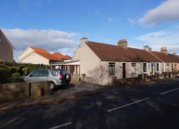 Thumbnail 2 bed bungalow for sale in Kennoway Road, Windygates, Leven
