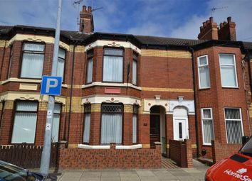 Thumbnail 3 bedroom property for sale in Summergangs Road, Hull