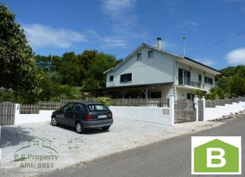 Thumbnail 4 bed property for sale in Alvaiazere, Leiria, Portugal