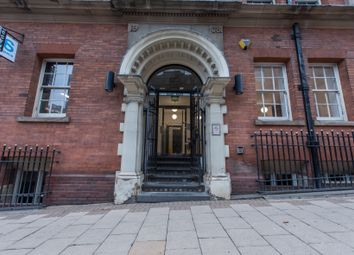 Thumbnail Serviced office to let in 65 Church Street, Birmingham