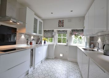 Thumbnail 3 bed flat for sale in Beckenham Lane, Bromley