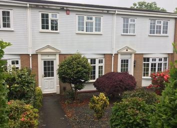 Thumbnail 3 bed property to rent in Fairway, Saltash