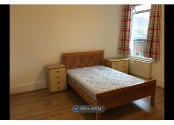 Thumbnail 3 bed flat to rent in High Street, Thornton Heath
