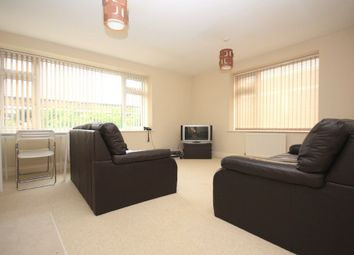 Thumbnail 1 bed flat to rent in Park Place, Horsham