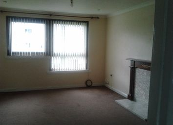 Thumbnail 2 bed flat to rent in Belsize Road, Broughty Ferry, Dundee