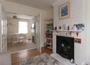Thumbnail 3 bedroom terraced house for sale in Blenheim Road, Deal