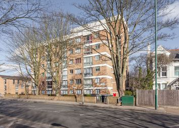 Thumbnail 2 bed flat for sale in Peascroft House, Willesden Lane, Kilburn