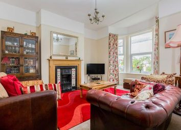 Thumbnail 3 bed semi-detached house for sale in Southsea, Hampshire, Hamphire