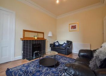 Thumbnail 1 bedroom flat to rent in Priory Lane, Dunfermline, Fife