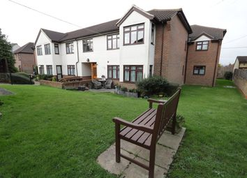 1 bed flat for sale in Sheriton Square, Downhall Road, Rayleigh SS6