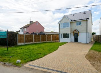 Thumbnail Property for sale in Church Road, Barling Magna, Essex