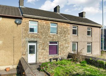Thumbnail 3 bed property to rent in Port Talbot