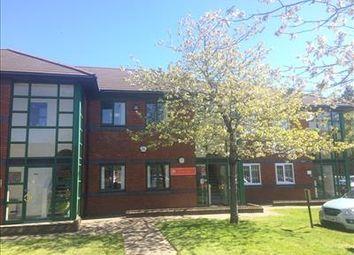 Thumbnail Office to let in Tawe Business Village, Swansea Enterprise Park, Swansea